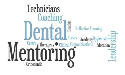 DEC Mentoring