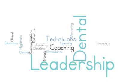 DEC Leadership Cloud