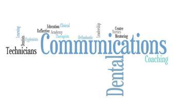 DEc Communication Stream Cloud